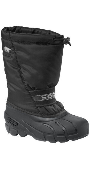 Sorel Cub Boots Youth